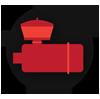 Air/Crankcase Filtration