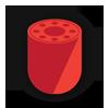 Lube Oil/Hydraulic Oil Filtration