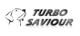 Turbo Saviour