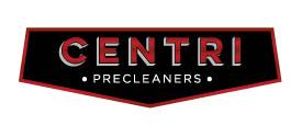 Centri Precleaners