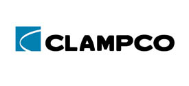 Clampco