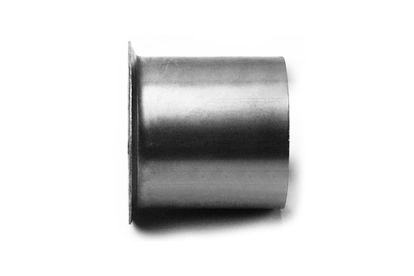 20° Lipped Flanges_Mild Steel Plain Lipped Flange master