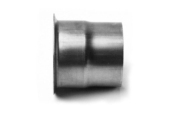 20° Lipped Flanges_Mild Steel Expanded Lipped Flange