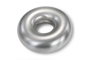 Exhaust Donuts_Aluminium Donuts