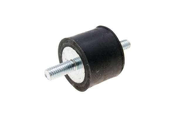 Exhaust Mounting_Rubber Mounts master