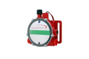 Hazardous Area Products | LM500-TF-ATEX Lube Level Maintainer (ATEX Certified, Zone 2, Category 3G)