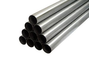 Metallic Tube | Mild Steel Tube