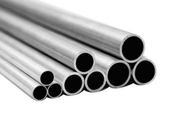 Metallic Tube_Aluminium Tubing   Aluminium Tubing