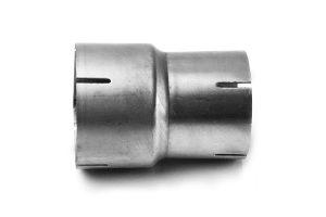 Mild Steel Tube Adaptors_I-D_I-D Adaptors