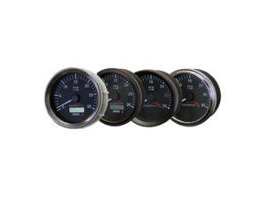 Murphy Tachometers