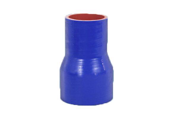 Silicone Coolant Hose (180°C) | Purosil Silicone Hose Reducers