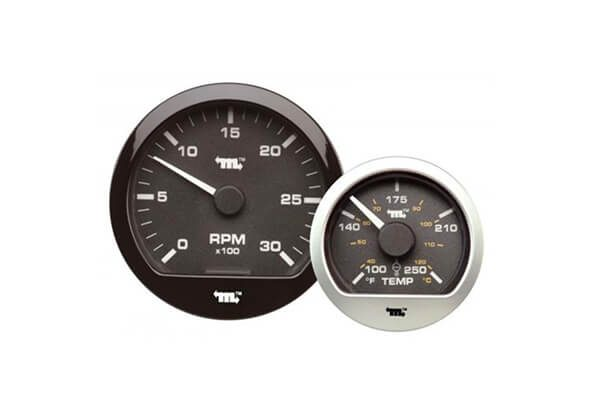 Can Input_Output Modules _ Electronic Engine Can-Direct Gauges
