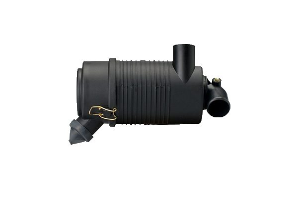 Donaldson Air Cleaner Assemblies | FPG Series - Twin Element - Medium Dust