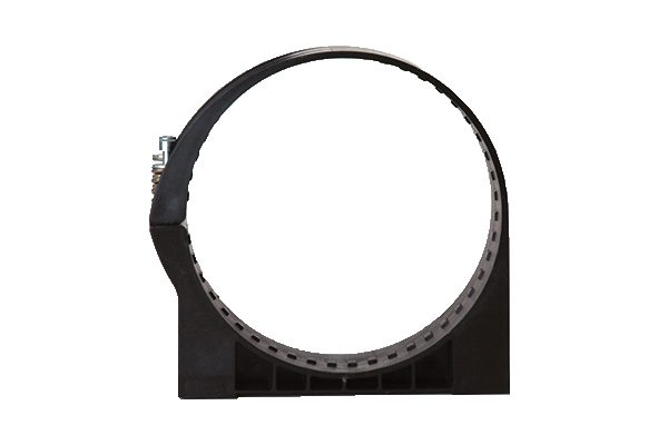 Donaldson Air Filter Accessories | Polymer Mounting Bands
