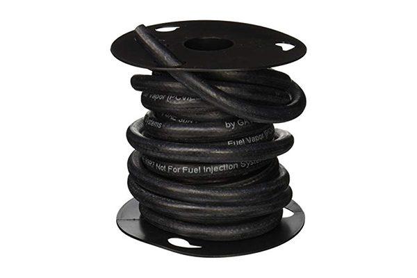 Gates Rubber Fuel/Radiator Hoses | Diesel/ Petrol Fuel Hose | EPE