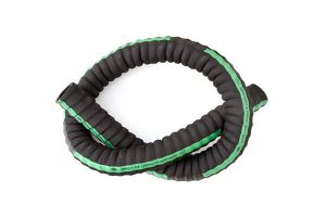 Gates Rubber Fuel_Radiator Hoses _ Green Stripe Vulcoflex Coolant Hose