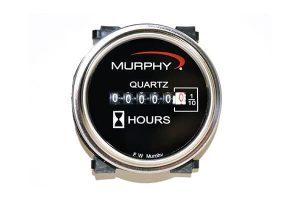 Hourmeter _ TM4594