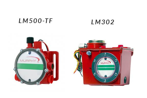Level Gauges _ LM500-TF_LM302_L129_L150_EL150K1