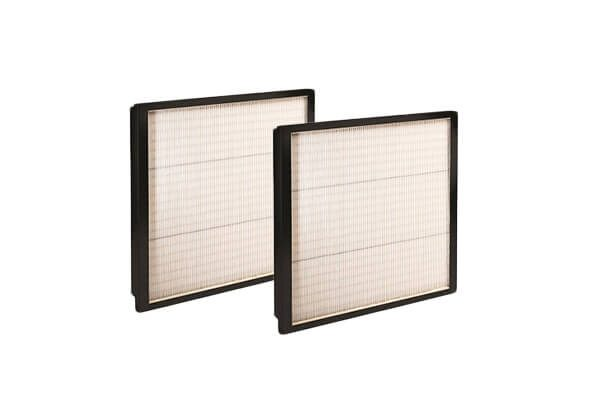 _Mann + Hummel Vokes Air Cleaners _ Panel Filters