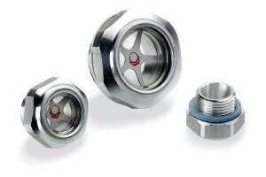 Oil Level Gauges | Sight Glass Plugs