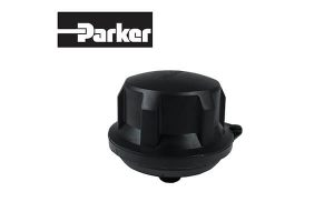 Parker Air Breathers_70mm Threaded Plastic Breather