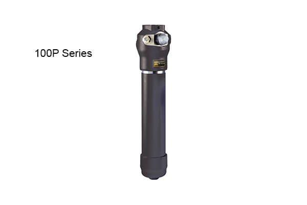 Parker Filter Assemblies_High Pressure Inline Assemblies 100p
