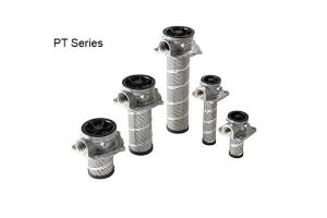 Parker Filter Assemblies_Tank Top Return Assemblies PT