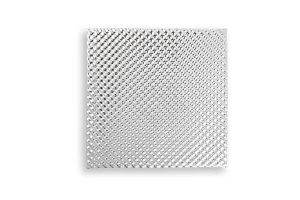 Thermal Insulation Products_Heat Shield Sheet