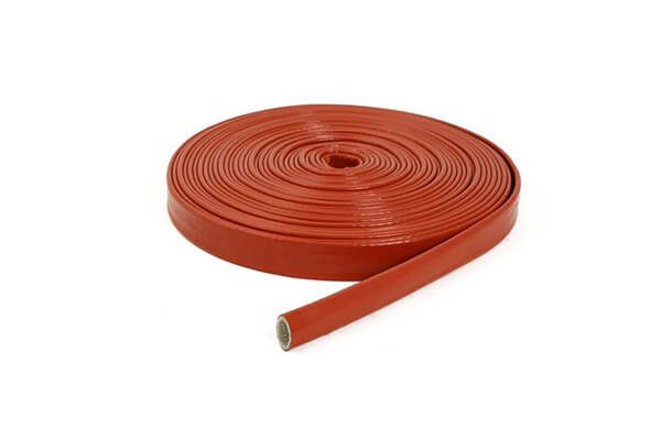 Thermal Insulation Products_Silicone Heat Sleeve