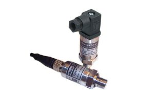 Transducers_Transmitters _ 0 to 5V DC Output