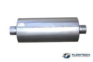 Flowtech-Direct-Fit-Isuzu-MB824-238-Master
