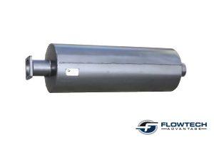 Flowtech-Direct-Fit-Isuzu-MSB1039-335F-Master