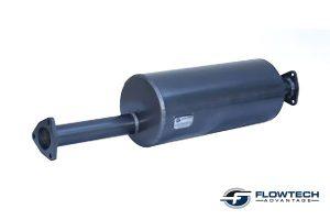 Flowtech-Direct-Fit-Mitsubishi-Motors-Rosa-Bus-Master