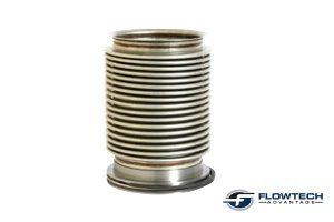 Flowtech-Direct-Fit-Scania-Flex-bellow-with-flanged-ends-Master
