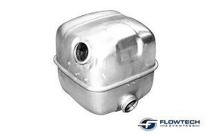 Flowtech-Direct-Fit-Scania-L94-K94-K124-K114-Master