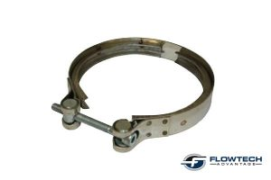 Flowtech-Direct-Fit-Scania-V-Band-Clamp-Master