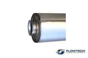 Flowtech-Direct-Fit-VOLVO-500-Master