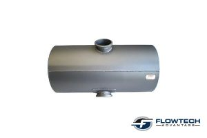 Flowtech-Direct-Fit-VOLVO-MSOI1427-400BC-Master
