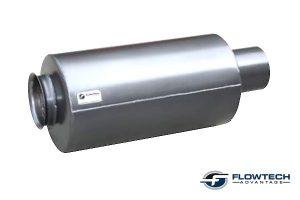 Flowtech-Direct-Fit-Volvo-B12-secondary-resonator-Master