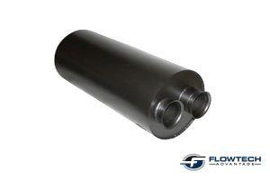 Flowtech-Direct-Fit-Volvo-B7-B7R-Master