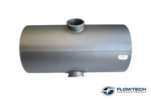 Flowtech-Direct-Fit-Volvo-B9M-B10M-Master