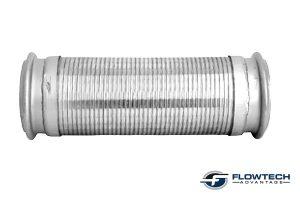 Flowtech-Direct-Fit-Volvo-Beaded-Flex-Unit-Master