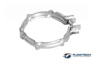 Flowtech-Direct-Fit-Volvo-V-Band-Style-Clamps-Master
