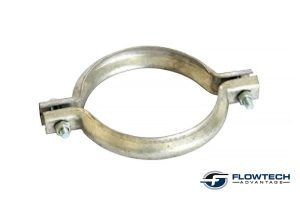 Flowtech-Direct-Fit-Volvo-V-Band-Style-Clamps-VB45V-Master