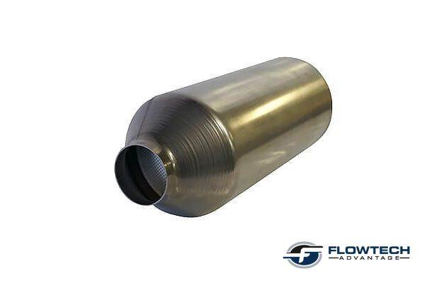 Flowtech-Emission-Control-_-Diesel-Particulate-Filters-Active-Ceramic-Diesel-Particulate-Filter-Master-1
