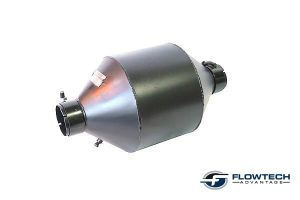 Flowtech-Emission-Control-_-High-Activity-System-Master-1
