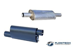 Flowtech-Silencers-Tractor-Oval-Barrel-Master-