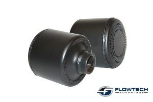 Flowtech-Silencers-Tractor-Pepper-Pot-Master