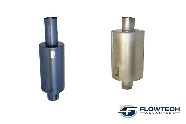 Flowtech-Silencers-Tractor-Rounded-Barrel-Master