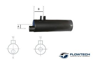 Flowtech-Silencers-Universal-Silencers-End-inSide-Out-asteer